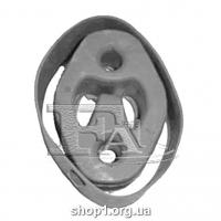 FA1 133-920 Ford резинова підвіска