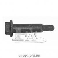 FA1 135-970 Ford болт M10/15x71мм SW18