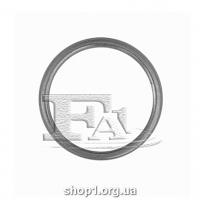 FA1 141-942 Mercedes кільце ущільнююче