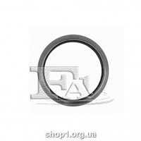 FA1 141-946 Mercedes кільце ущільнююче