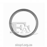 FA1 141-947 Mercedes кільце ущільнююче