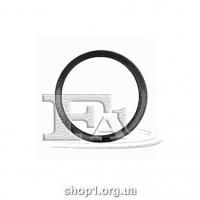 FA1 141-960 Mercedes кільце ущільнююче