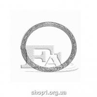FA1 141-961 Mercedes кільце ущільнююче