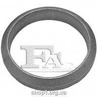 FA1 142-905 Mercedes кільце печене