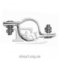 FA1 334-901 Fiat хомут