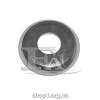 FA1 575-903 Skoda металевий елемент M10x28 мм