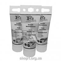 FA1 981-060 Монтажная паста (герметик) 60g тюбик