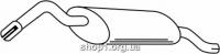 Ferroz 04.005  (04.05)  глушители для SKODA FAVORIT   hatchback combi  1,3  cat  89-96