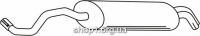 Ferroz 06.154 купить глушитель AUDI A3   hatchback  1.8Turbo 1.9TDi  cat  96-03