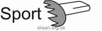 Ferroz 07.073  (07.73)  глушители OPEL ASTRA I   hatchback  1.4i 1.6i 1.8i 2.0i 1.7D 1.7TD 1.7TDS  cat  91-96