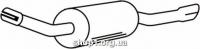 Ferroz 08.149 купить глушитель FORD SCORPIO I   hatch sedan combi  2.0i  cat  89-94
