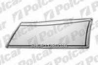 Polcar 291011 стекло фары DAEWOO NEXIA (KLETN), 01.95-06.98