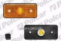Polcar 990019-E Маркер VOLKSWAGEN LT II 05.96-12.05