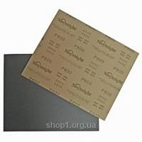 SUNMIGHT 08124 Папір шліфувальний водостійкий SUNMIGHT 2500 листовий  (230mmx280mm)