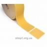 SUNMIGHT 32117 Папір шліфувальний SUNMIGHT GOLD SOFT 114mm R-   500 25м